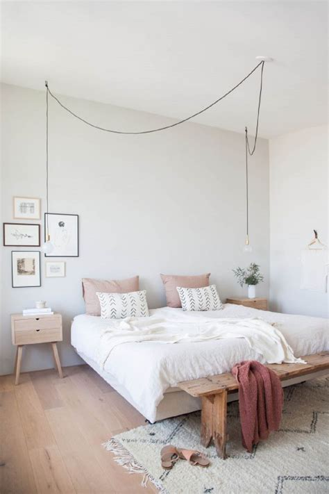 scandinavian style bedroom decor ideas diy home decor 25 scandinavian bedroom design ideas