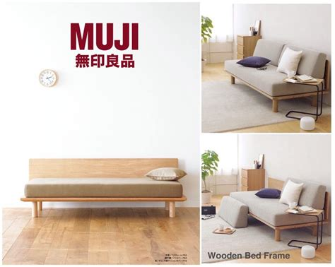 muji sofas best 25 muji furniture ideas on pinterest