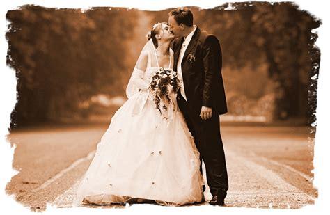Bilder Hochzeit by Alex Ljiljana 180 S Hochzeits Seite Unsere Hochzeit Net