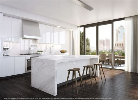 costo appartamento new york new york per chi cerca casa su misura emme