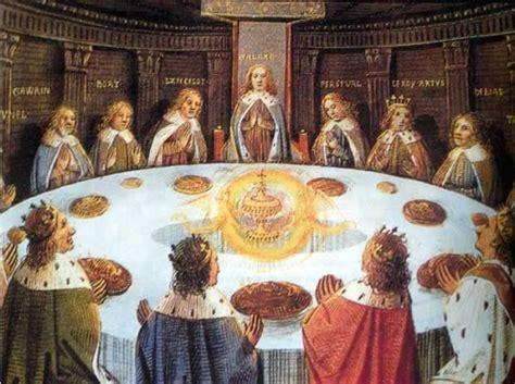tavola rotonda antropologia alimentare e tavola rotonda