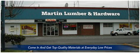 ace hardware everett martin lumber hardware in everett wa 98201 citysearch
