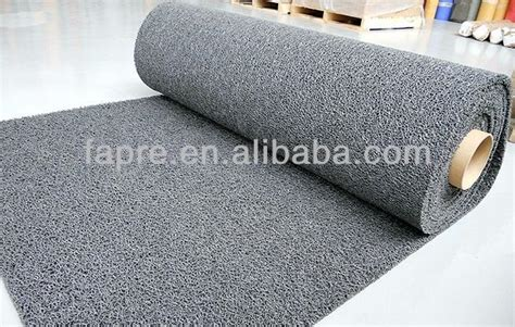boat soft flooring hot free sles soft rubber flooring pvc vinyl loop