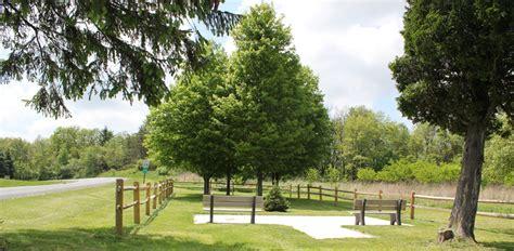 somerset gardens family health centre dfc photos lakes center