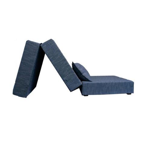 puff diventa letto arketicom touf il letto diventa puff con base in