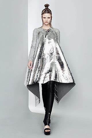 futuristic style 90 best futuristic fashion images on pinterest