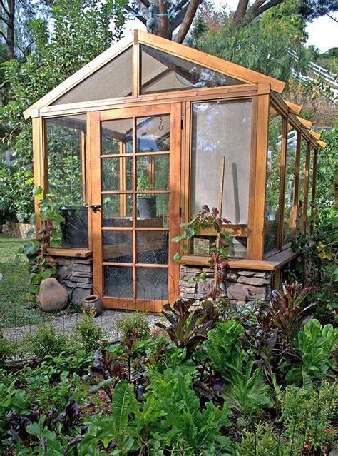 best backyard greenhouse 25 best ideas about cedar sheds on pinterest backyard