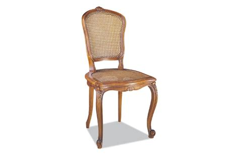 Chaise Coquillage by Chaise Coquillage Beautiful Chaise Design Salle A Manger