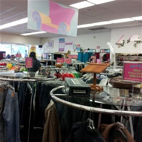 Out Of The Closet Thrift Store by Out Of The Closet Thrift Store Closed Books Mags 18851 Ventura Blvd