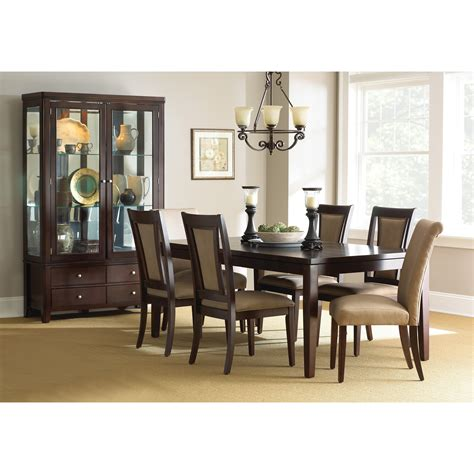 City Furniture Dining Room Awesome City Furniture Dining Room Picture Id 5844 Kitchendiningarea