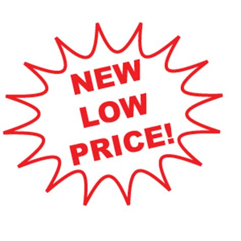 new acacia fiber prices new acacia fiber prices