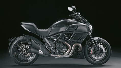 Ducati Diavel ducati diavel p h motorcycles