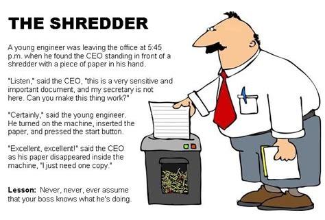 Office Humor Work Jokes Office Humor Breeds Picture