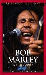 Bob Marley A Biography David V Moskowitz | david moskowitz bob marley a biography free ebooks