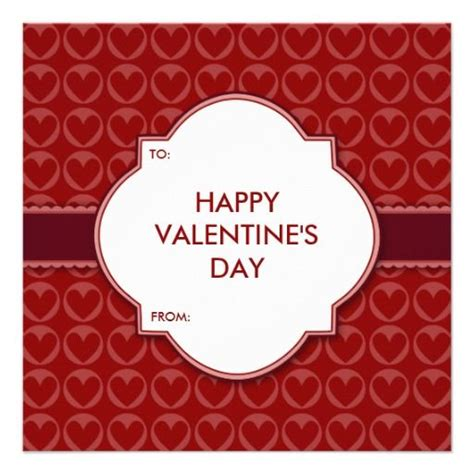 happy valentines day clip 297 best images about clip s day clipart on clip machine