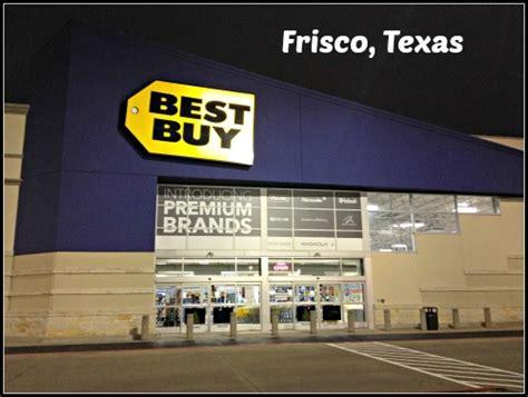 design center frisco texas new to dallas area best buy magnolia design center and
