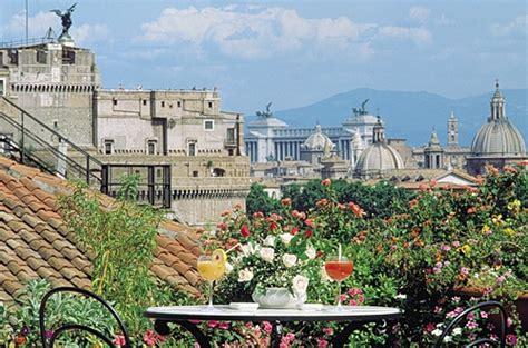 terrazza su roma terrazza su roma per matrimoni ristoranti per matrimoni