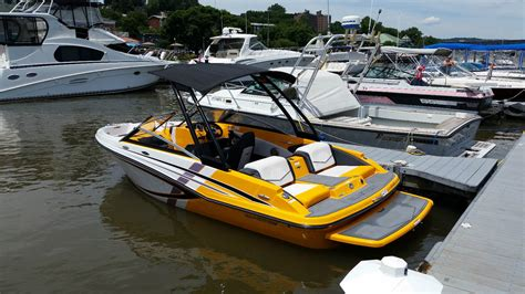 glastron boats gts glastron gts 187 2014 for sale for 32 000 boats from