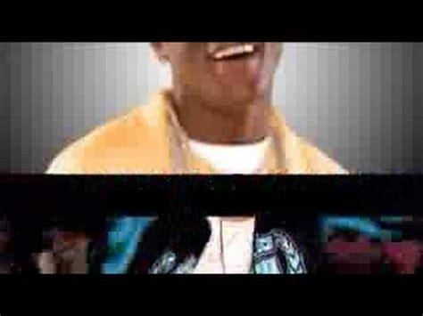 wipe me down mp3 lil boosie set it off vidoemo emotional video unity