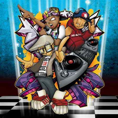 freestyle house music история old school freestyle music