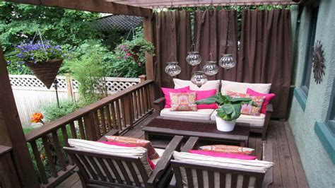 Apartment Backyard Ideas Apartment Patio Decorating Ideas Apartment Patio Privacy Ideas Backyard Apartment Balcony
