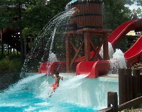 splish splash water out of these wich is your favorite water slide in splish