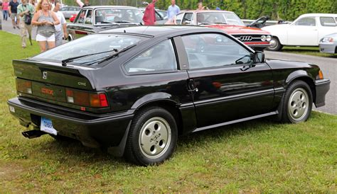 honda cxr file 1987 honda crx si rear right lime rock jpg