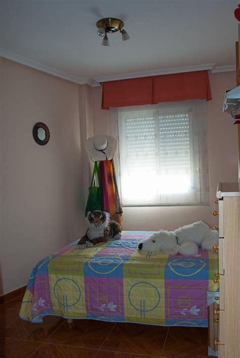 louer une chambre dans appartement chambre pour louer dans une maison avec famille location