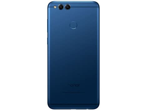 honor 7x price in india, reviews, features, specs, buy on
