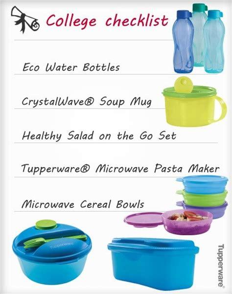 Snack It By Oshin Tuppe best 25 tupperware ideas on tupperware