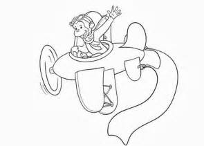 curious george coloring book 08 19 13 free coloring pages and coloring books for