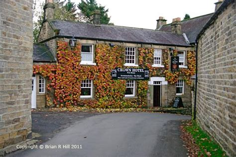 images of home yorkshire images lofthouse bouthwaite steam and