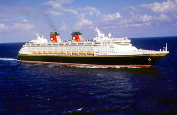 shore excursions for disney magic sailings higher