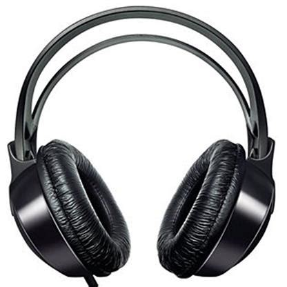 Headphone Philips Shp 1900 philips shp1900 headphone price in india buy philips shp1900 headphone philips