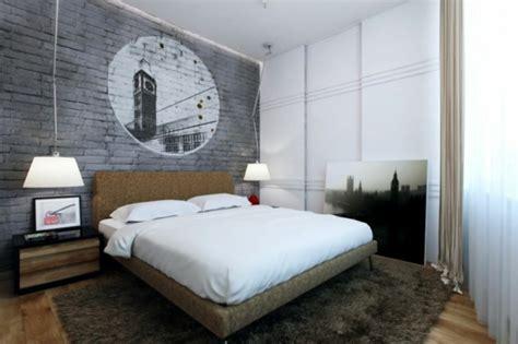 mens kleine schlafzimmer ideen schlafzimmer einrichten 55 wundersch 246 ne vorschl 228 ge