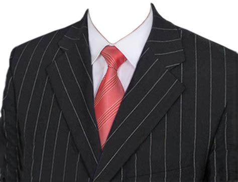 template photoshop suit 15 men s suits photoshop designs psd images men s suit