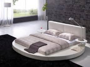 13 unique bed design ideas