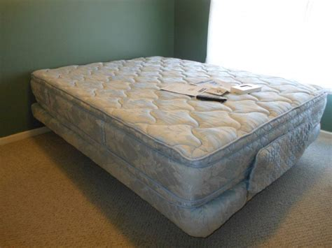 sleep comfort sleep comfort adjustable bed 28 images affordable
