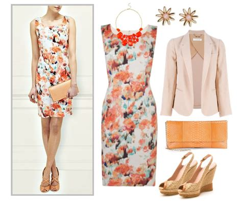 What To Wear To A Backyard Wedding by Wedding Guest Attire What To Wear To A Wedding Part 3