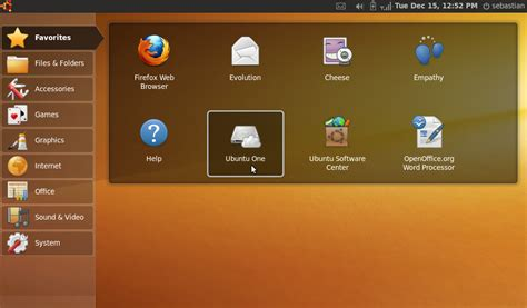 tutorial ubuntu cloud server clouds universities the one and what it is marcel