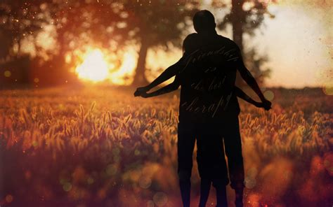 couple hd wallpaper with thought couples wallpapers movie hd wallpapers