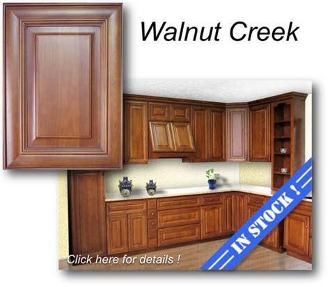 Kitchen Cabinets Walnut Creek by Kitchen Cabinets Walnut Creek Kitchen Cabinets Walnut