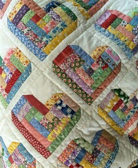 quilt pattern variations 682 best images about quilts log cabin variations on