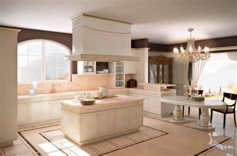 grilli arredamenti roma progettazione e realizzazione di arredamenti classici di