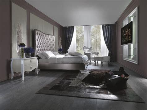 letti lusso camere da letto di lusso ol33 187 regardsdefemmes