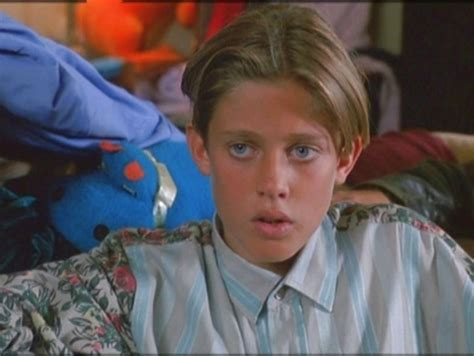 josh ryan evans before he died child stars that tragically died before their time