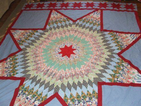 17 best images about tim latimer s quilts on