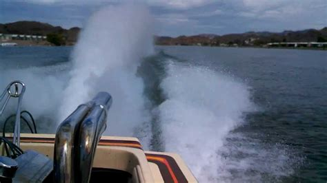 eliminator boats youtube parker az eliminator jet boat youtube