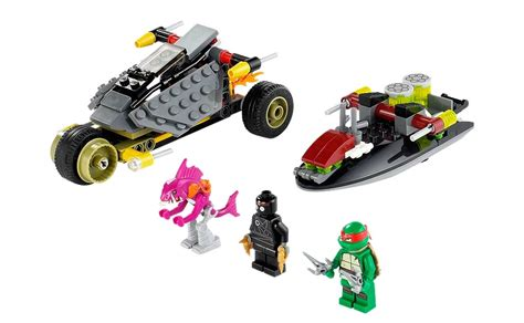 Toys R Us Gift Card Usa - toys n bricks lego news site sales deals reviews mocs blog new sets and more