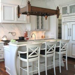 leverette home design center reviews leverette home design center 24 photos contractors
